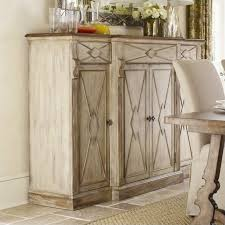 credenza table seldens home furnishings furniture sanctuary 4 door 3