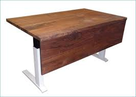 Reclaimed Wood Executive Desk Arnold Executive Office Furniture Contemporary Transitional