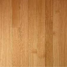 1 1 2 solid oak unfinished hardwood flooring flooring org