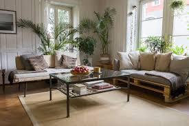Wohnzimmer In English Wohnzimmer In Ikea Hus Story 4 Mit Sinnerlig Daybed Und Sofa Aus