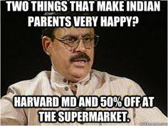 Indian Parents Memes - related image so true pinterest memes indian funny and funny