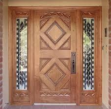 single door design house single door designs beautiful design doors gallery door