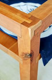 the 25 best joinery ideas on pinterest wood joinery wood