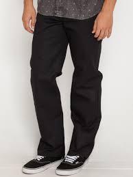 dickies 873 slim straight work pants 79 99 city beach australia
