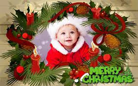 christmas photo frames 2 android apps on google play