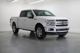 new 2018 ford f 150 for sale austin tx vin 1ftew1e57jfb27776