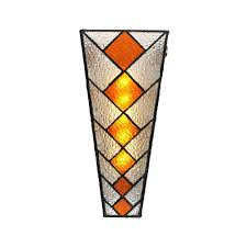 Led Wall Sconce Indoor It U0027s Exciting Lighting Wall Mounted Indoor Outdoor 5 Led Multi