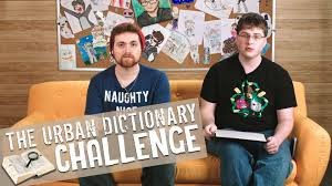 Challenge Dictionary Dictionary Challenge W Ross And Max