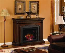 wood fireplace mantels and surrounds fair photography paint color
