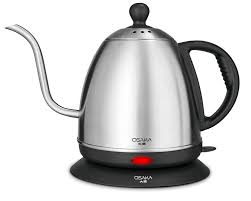 best gooseneck kettle for pour over coffee don u0027t get the wrong one