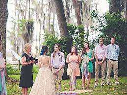 wedding quotes non religious the 25 best non religious wedding vows ideas on non
