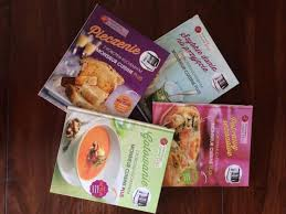 silvercrest cuisine archiwalne monsieur cuisine plus zestaw 4 książek kulinarnych
