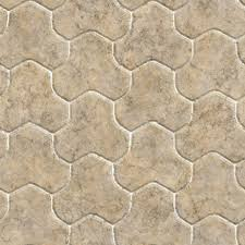 Kitchen Floor Tile Ideas by Download Tile Floor Texture Gen4congress Com