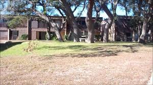 spanish villa condo for rent fort walton beach fl youtube