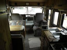 1984 chev honey motorhome 1gbkp37w4e3353755