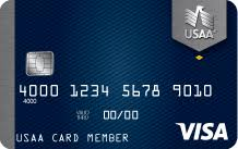 New Small Business Credit Cards With No Credit Credit Cards With Great Rates Apply Online Today Usaa