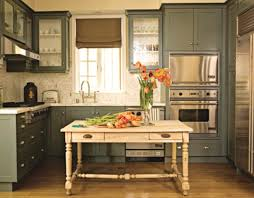 Decorating Ideas For Older Homes Kitchen Designs For Older Homes