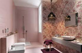 interior trends 2017 vintage bathroom