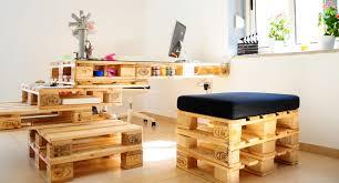 bureaux pas cher mobilier de bureau pas cher comment bien s équiper adopte un