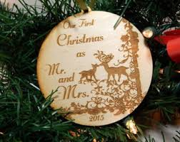 personalized baby s ornament personalized