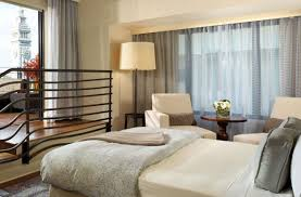 Denihan Hospitality Group Jobs Lasalle Hotel Properties Acquires Hotel Vitale In San Francisco