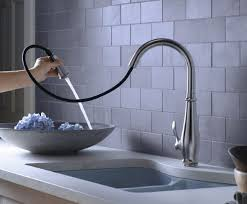 best kitchen faucet with sprayer best kitchen sink faucets 9 full size of kitchen faucet unusual