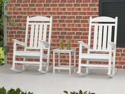 Front Porch Patio Furniture by 14 Best Outdoor Furniture Images On Pinterest Outdoor Furniture