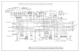 vento wiring diagrams ewd motorcycle owner manuals pdf download