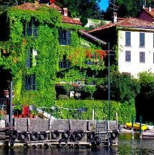 pescallo apartments updated 2017 prices u0026 condominium reviews