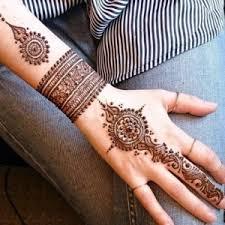 hire henna art by hetal henna tattoo artist in littleton colorado