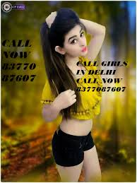 Seeking In Delhi Seeking Delhi Call Service