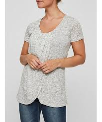 nursing tops nursing tops post pregnancy nursing tops mothercare uk