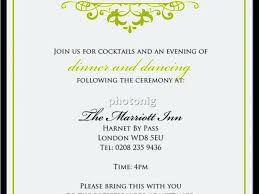 wedding announcement wording exles beautiful invite for wedding reception wording and wedding