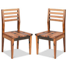 Reclaimed Wood Chairs Interesting Shipwood Furnishings Fabricated From Recycled Wood