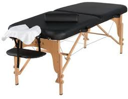 fold up massage table for sale 10 best best massage tables for sale reviews 2015 images on