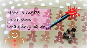 make your own wrapping paper how to make your own wrapping paper diy wrapping paper