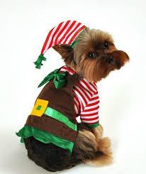 dog christmas christmas dog clothing christmas dog sweaters christmas dog