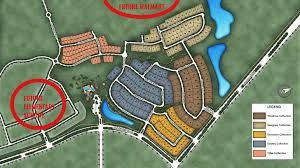 Frisco Texas Map Toll Brothers Phillips Creek Ranch Update Frisco Richwoods