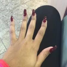 nails 3 40 photos nail salons matthews nc reviews orchid nails spa 28 photos nail salons 4709 margaret wallace