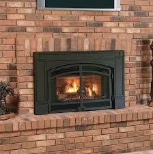 Fireplace Glass Doors Home Depot by Nice Design Home Depot Fireplace Doors Pleasant Hearth Fenwick