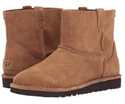 ugg boots sale amazon 47 98 reg 120 free ship ugg s unlined mini