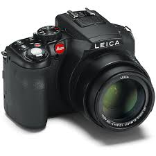 leica v lux 4 digital camera 18191 b u0026h photo video