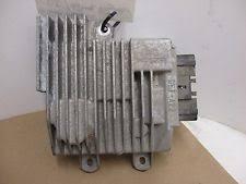 motorcycle electrical u0026 ignition for honda metropolitan 50 ebay