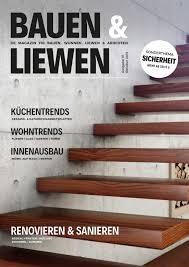 Rustikale K Hen Bauen U0026 Liewen By Medienhaus Luxembourg Sárl Issuu