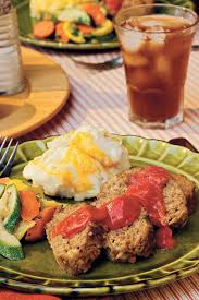 america s test kitchen meatloaf 17 must try meatloaf recipes southern living