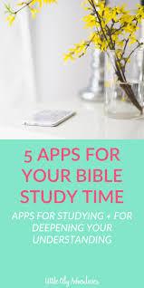 best 20 bible translations ideas on pinterest bible study tips
