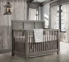 black and gray nursery furniture stylish gray nursery furniture