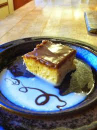 slovenian roots quest on the trilece trail three milks cake