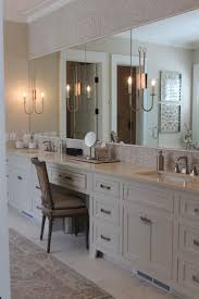 7 Best Powder Room Images by 7 Best Lowcountry Originals Images On Pinterest Brass Light