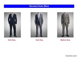 professional attire for men and women funzug com